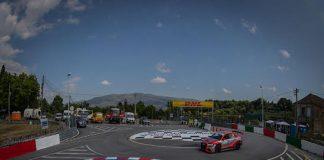 49º Circuito de Vila Real