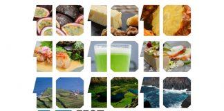 A prova dos dez volta aos Açores