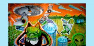 """""""Arte em Movimento"""" – na Galeria de Arte do Casino Estoril"""