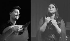 Festival Santa Casa Alfama '18 - Novas confirmações para os palcos Santa Maria Maior e Boa União