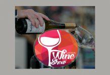 Lagoa Wine Show - Silêncio para ouvir o fado e degustar