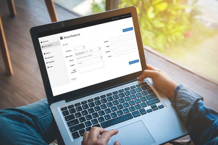 MAKRO lança aplicação de reserva de mesa online
