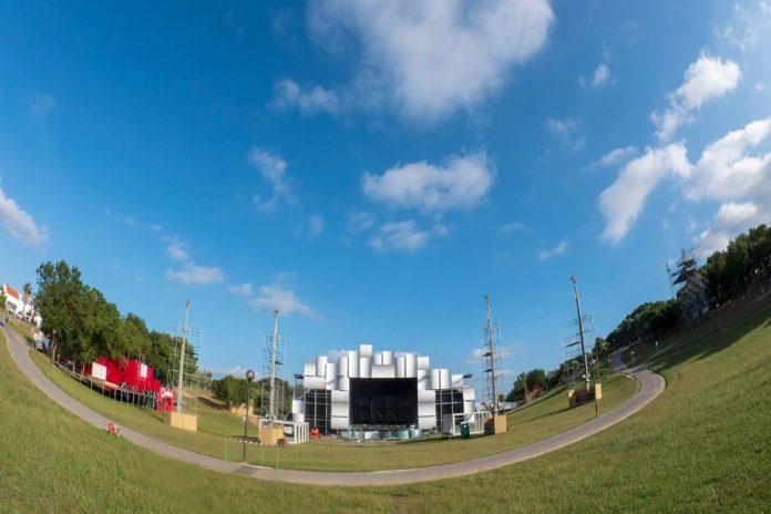 Saiba tudo sobre a 8ªedição do Rock in Rio
