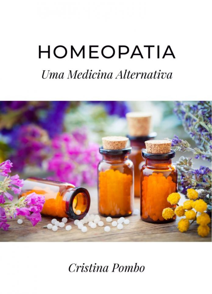 Homeopatia – Uma Medicina Alternativa