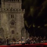 Rock in Rio Celebration