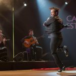 Festival de Flamenco Casino Estoril