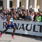 Maratona Clube de Portugal