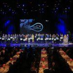 24.ª Gala do Desporto, Confederação do Desporto de Portugal