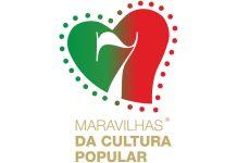 Candidaturas às 7 Maravilhas® prolongadas até 8 de março
