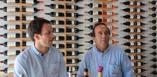 Ervideira abre a sua primeira Wine Shop em zona turística de Lisboa