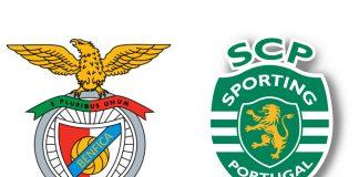 Campeonatos Nacionais de Clubes em Pista Coberta: Benfica e Sporting lideram