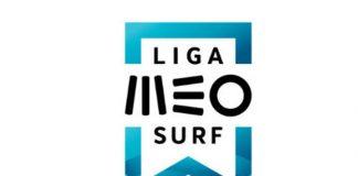 Liga MEO Surf revela calendário para 2020