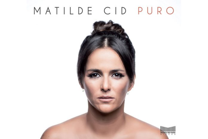 Matilde Cid -