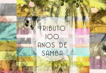 """Noites animadas no Casino de Lisboa com """"Tributo 100 Anos de Samba"""""""