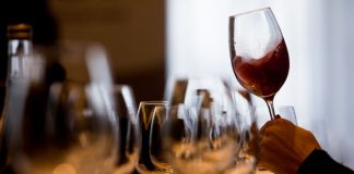 Enóphilo Wine Fest regressa com três novas edições
