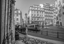 Quando vejo esta Lisboa, Fernando Pessoa, Casa Fernando Pessoa,