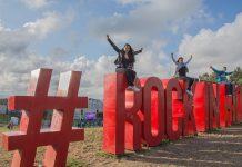 Rock in Rio Lisboa lança bilhetes integrados com CP, Rede Expressos e Via Verde