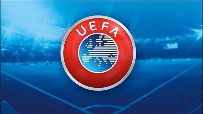 UEFA adia Euro 2020 para 2021