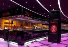 O melhor da gastronomia transmontana no Casino Lisboa