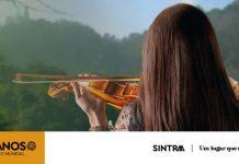 Música Barroca nos Concertos de Primavera em Sintra