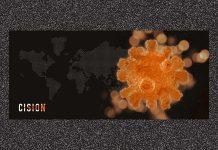 Coronavírus origina mais de cinco milhões de notícias em todo o mundo