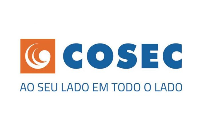 COSEC implementa medidas extraordinárias de apoio às empresas