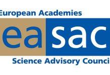 """""""Leis europeias da UE sobre OGM já não são adequadas"""" alerta a Academias de Ciência da Europa"""