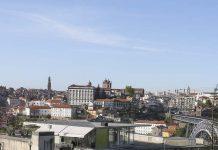 Porto tem primeiro centro de rastreio para CoVid-19