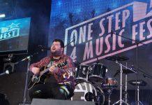 Futurália leva dois novos talentos nacionais ao palco do Meo Sudoeste