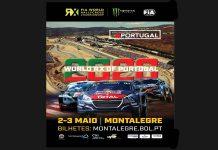 Mundial Rallycross 2020 | Pilotos confirmados