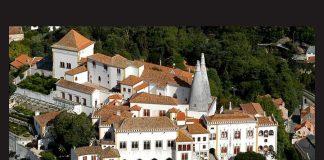 Celebre o Dia Nacional dos Centros Históricos com o Google Arts & Culture