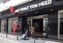 STAY HOTELS DÁ AS BOAS VINDAS À PRIMAVERA