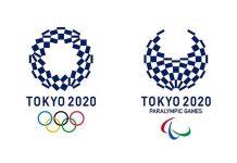 Comité Olímpico Internacional mantém datas para os Jogos Olímpicos Tóquio 2020