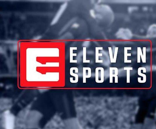"Eleven Sports transmite em direto ""LaLiga Santander Fest"""