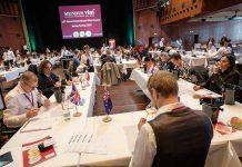 Vinhos do Dão premiados com 21 medalhas em Concurso Internacional