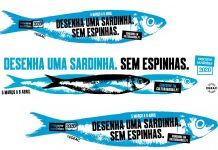 Está aí o Concurso Sardinhas Festas de Lisboa 2020