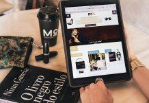 COVID-19: com o boom das compras online, Kaspersky alerta para as armadilhas dos hackers
