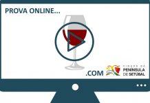 Comissão Vitivinícola lança calendário de provas online com produtores da Península de Setúbal