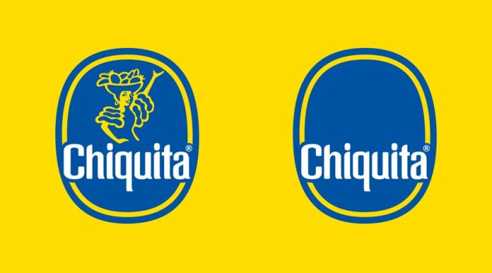 ALICE coloca Chiquita em casa e media internacionais aplaudem