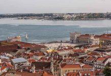 Vem de França o elogio a Portugal sobre a capacidade de ver o futuro do COVID-19