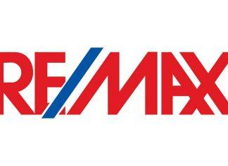 RE/MAX aposta em formação online para reforçar serviços de qualidade aos clientes