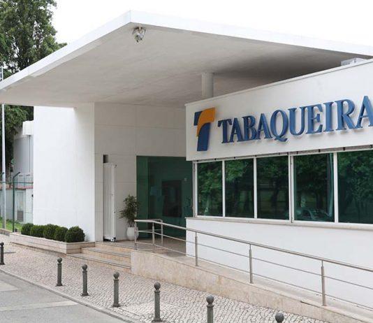 Tabaqueira