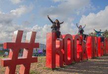9.ª edição do Rock in Rio Lisboa reagendada para 2021