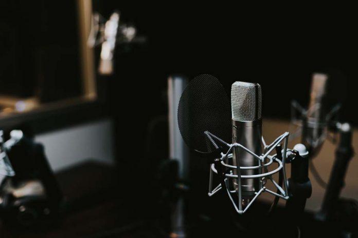 Audiogest