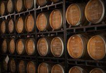 cartas de vinho digitais