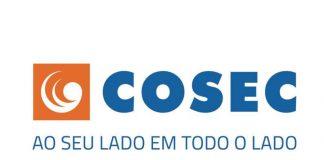 Covid-19 confinamento