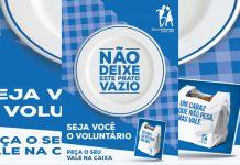 Makro Portugal