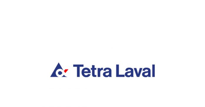 grupo Tetra Laval