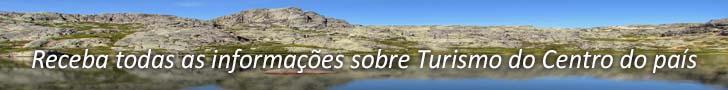Turismo Centro País