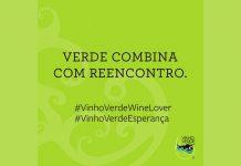 Região dos Vinhos Verdes